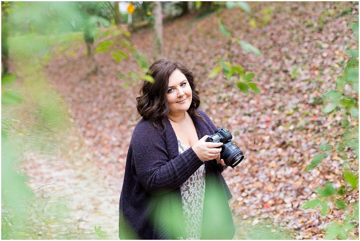maternity_photography_cassidymrphotography_0008