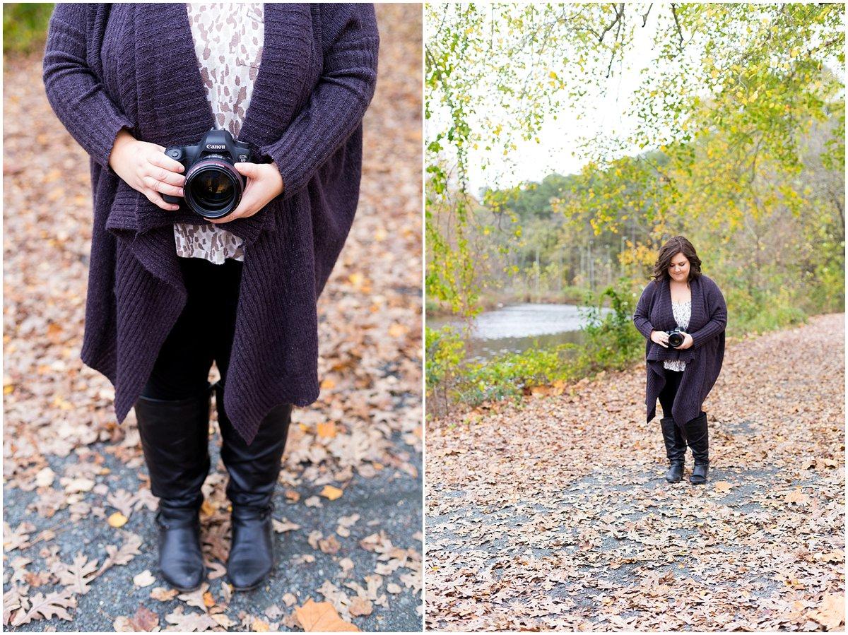 maternity_photography_cassidymrphotography_0010