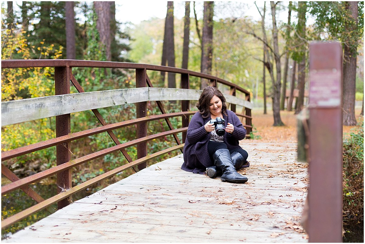maternity_photography_cassidymrphotography_0017