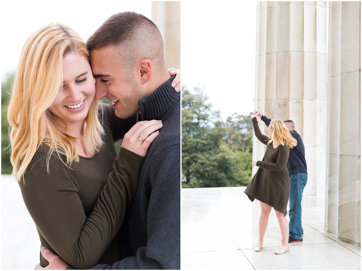 engagement_photography_cassidymrphotography_0006