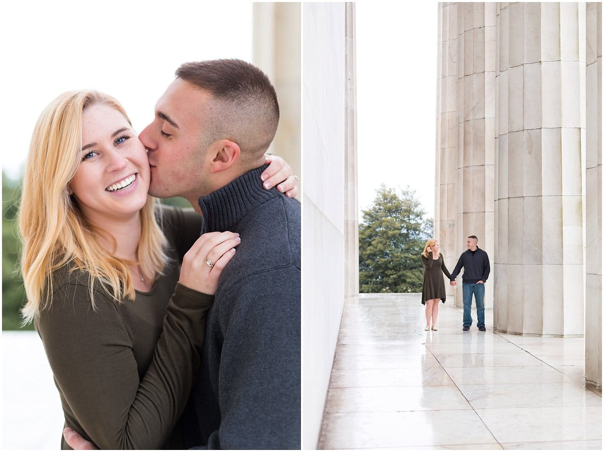 engagement_photography_cassidymrphotography_0009