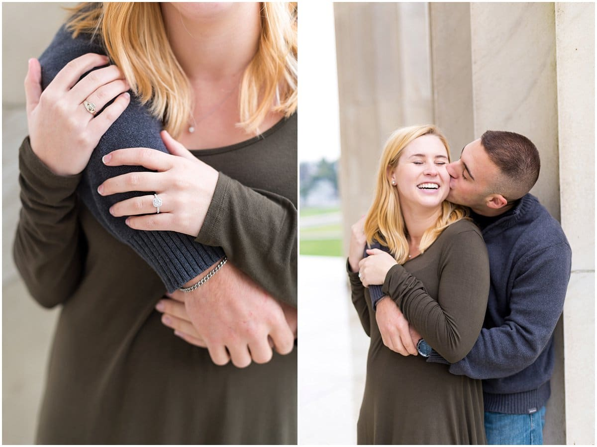 engagement_photography_cassidymrphotography_0012