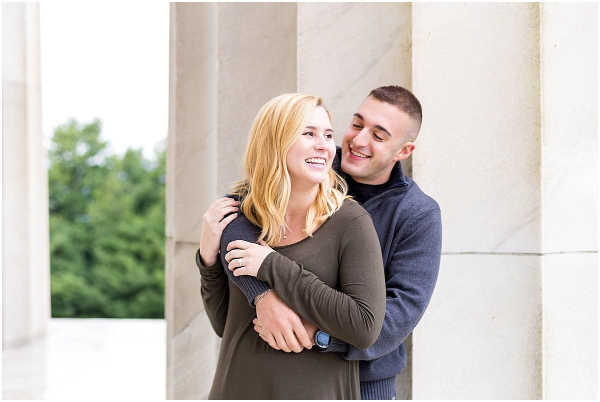 engagement_photography_cassidymrphotography_0013