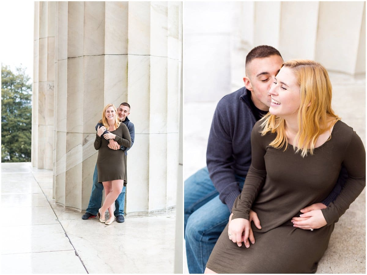 engagement_photography_cassidymrphotography_0014