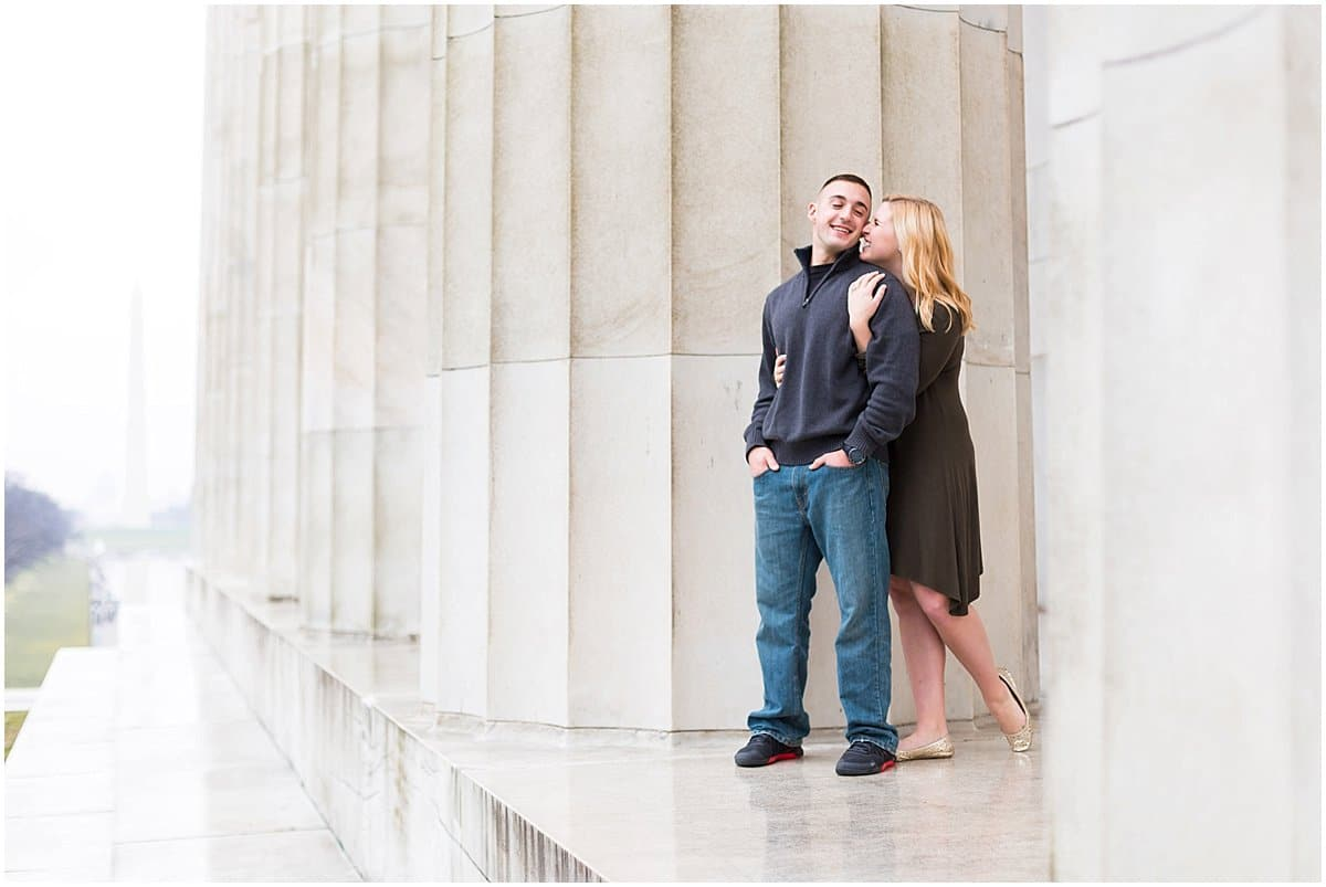 engagement_photography_cassidymrphotography_0015
