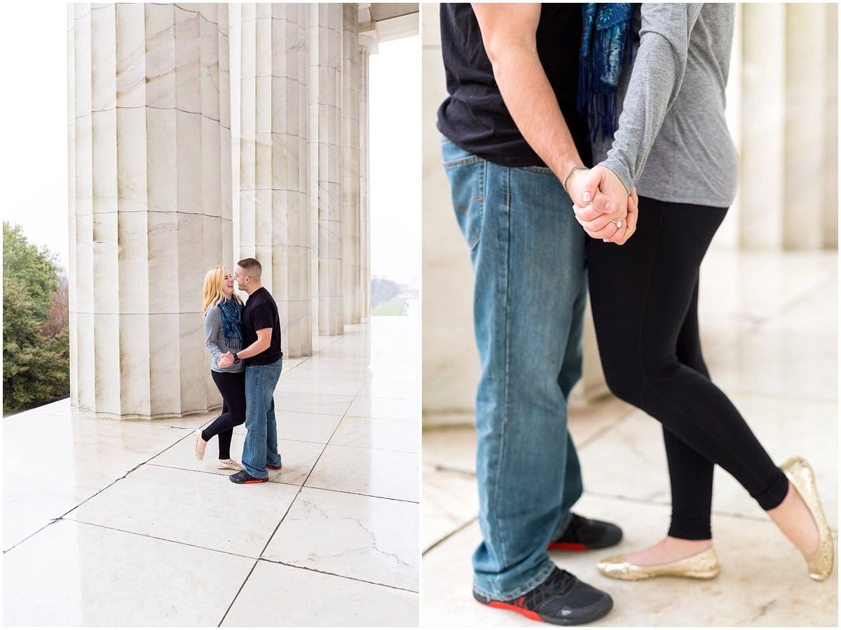 engagement_photography_cassidymrphotography_0018