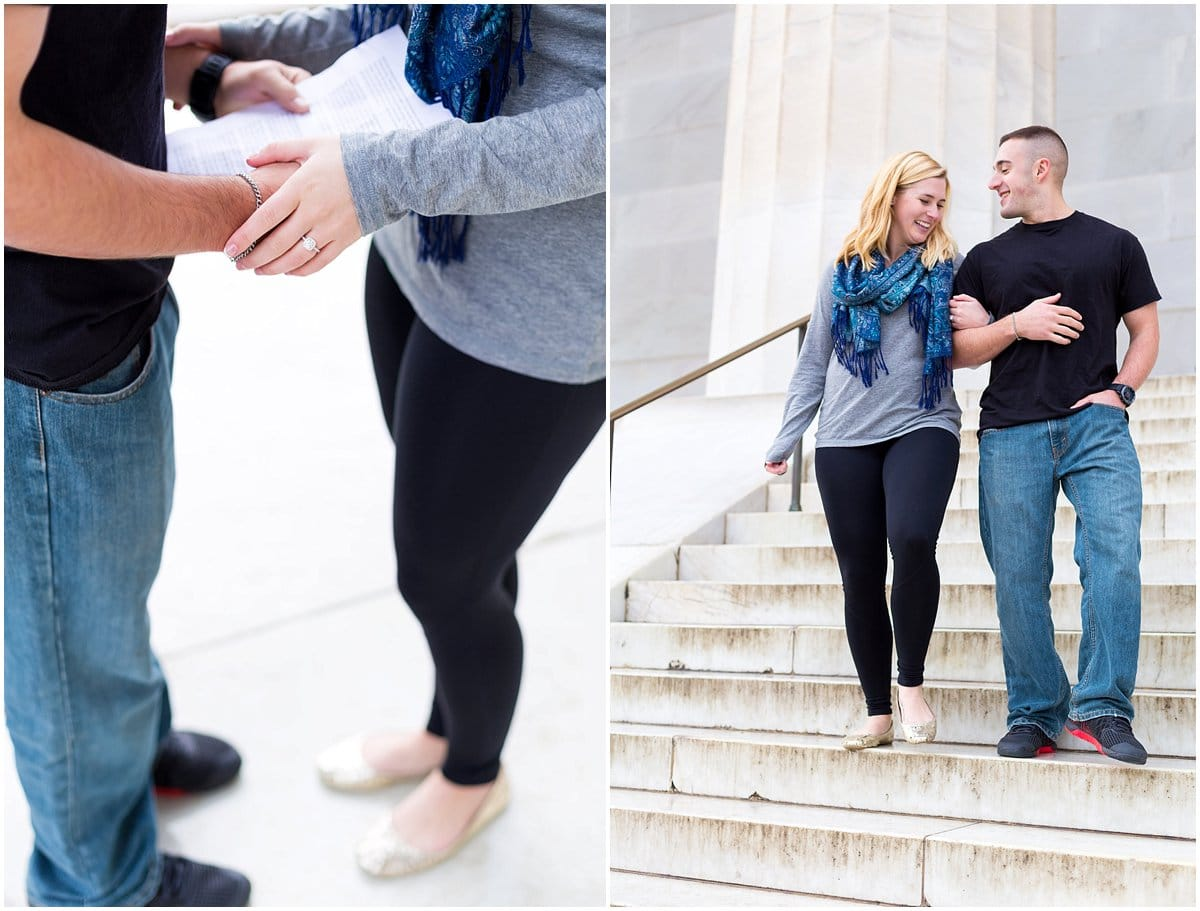 engagement_photography_cassidymrphotography_0022