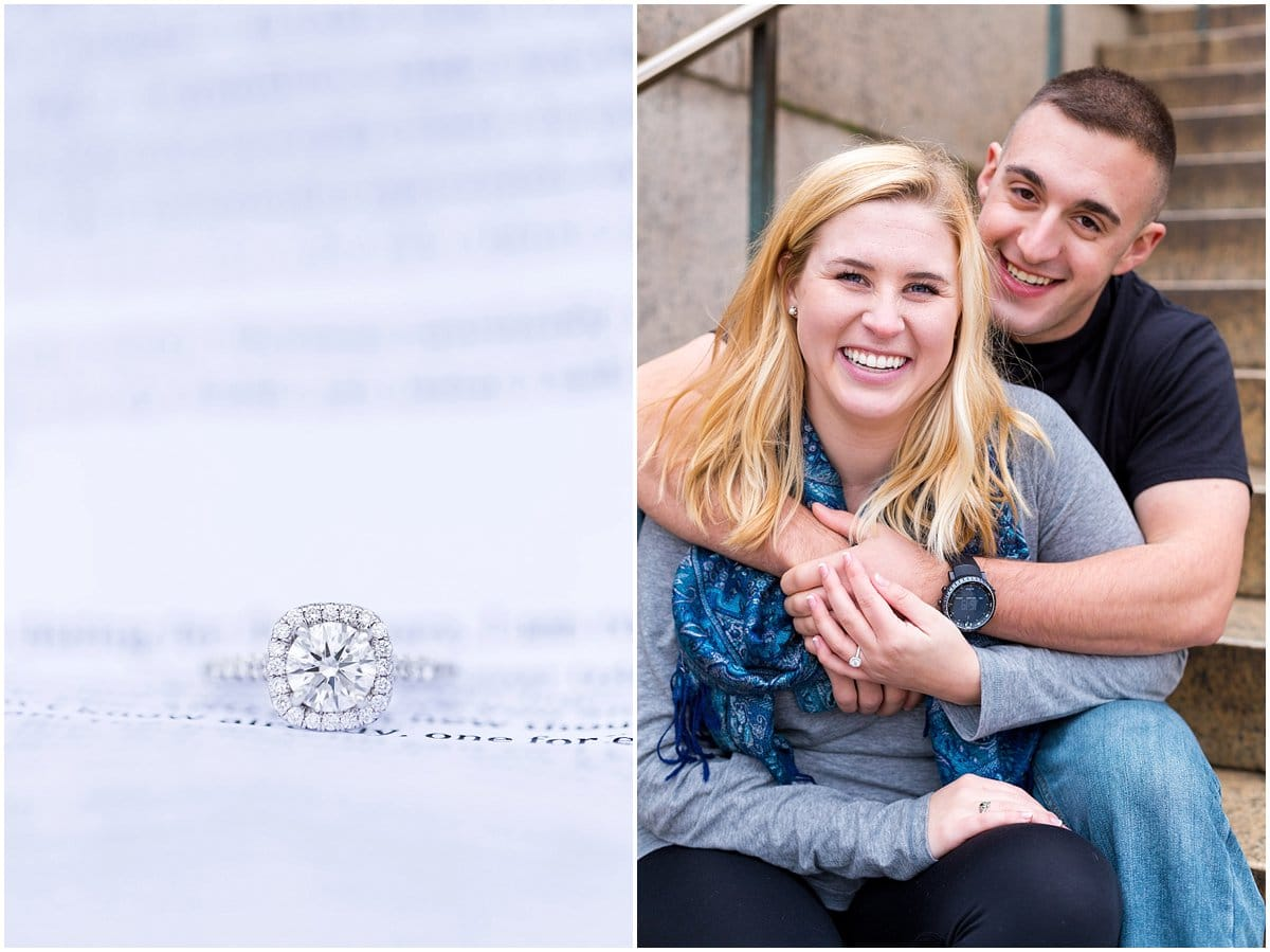 engagement_photography_cassidymrphotography_0023