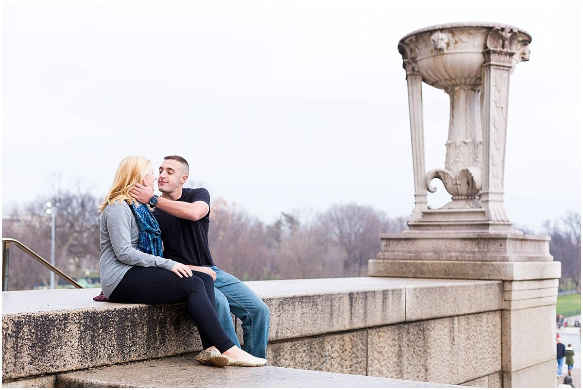 engagement_photography_cassidymrphotography_0025
