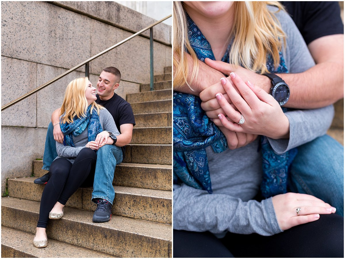 engagement_photography_cassidymrphotography_0026