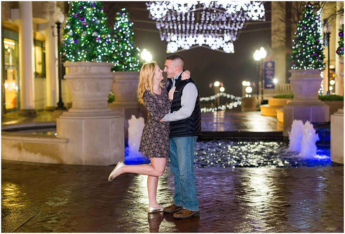 engagement_photography_cassidymrphotography_0032