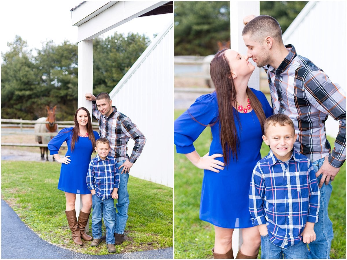 engagement_photography_cassidymrphotography_0040