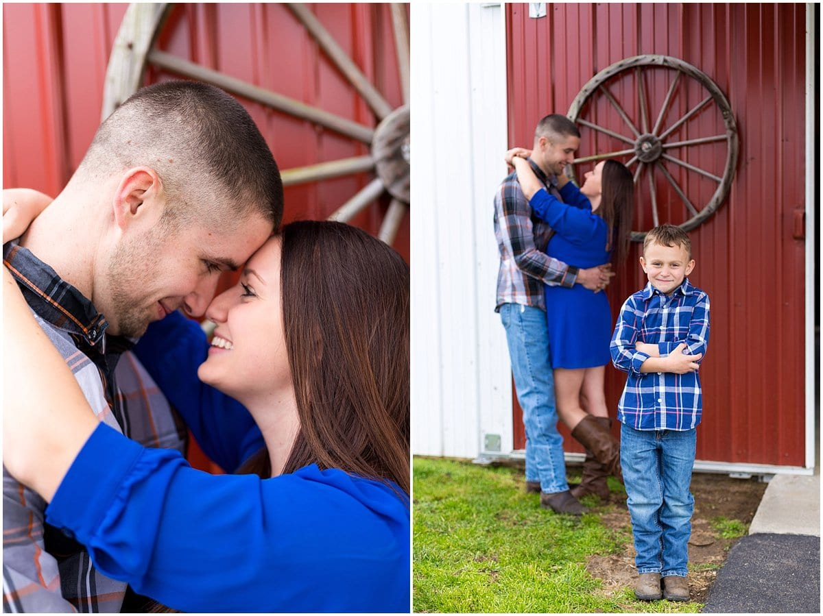 engagement_photography_cassidymrphotography_0043