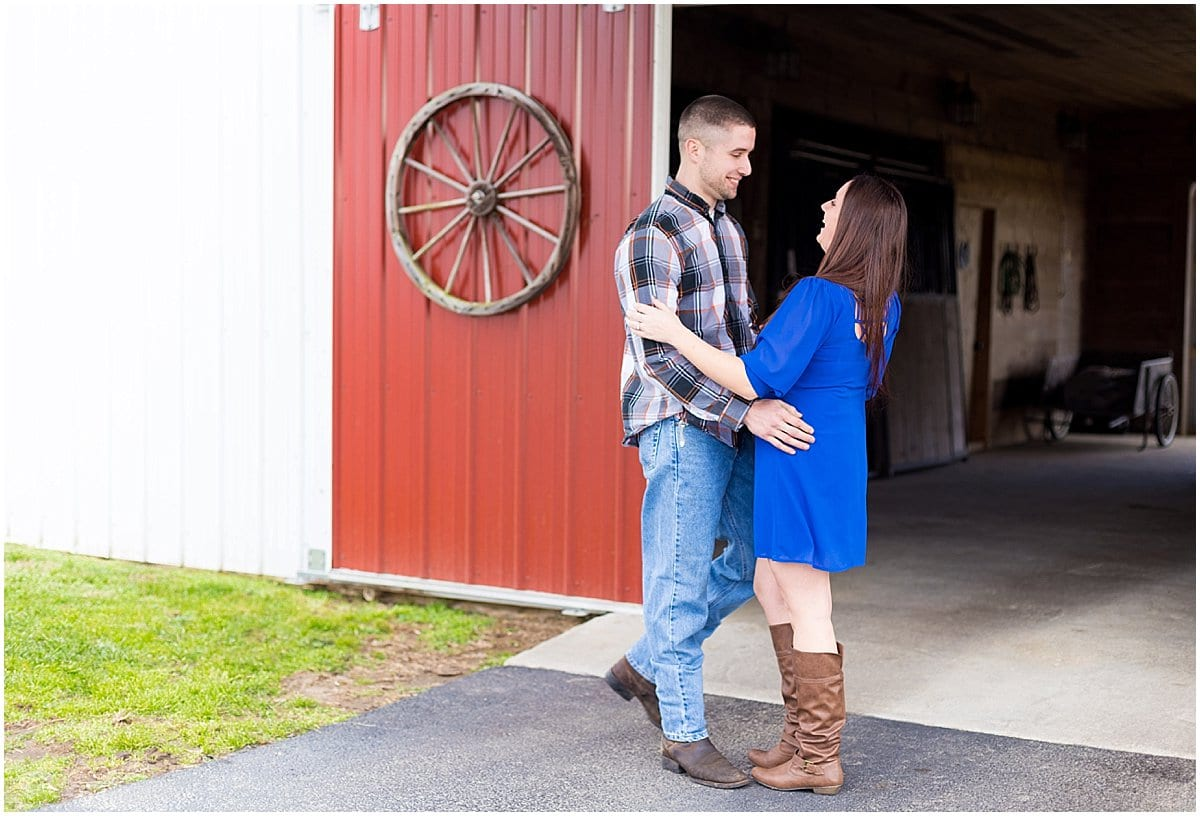 engagement_photography_cassidymrphotography_0044
