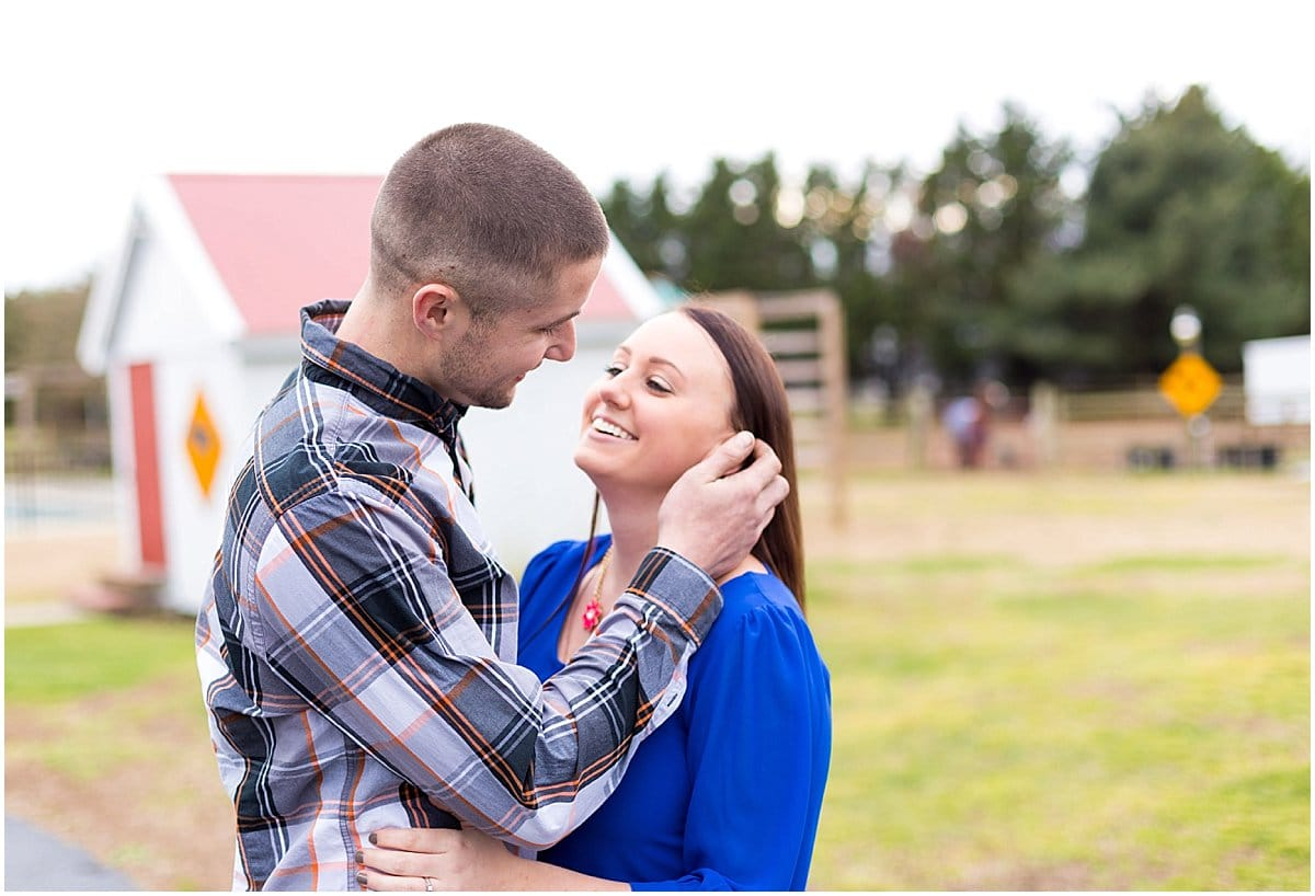 engagement_photography_cassidymrphotography_0045