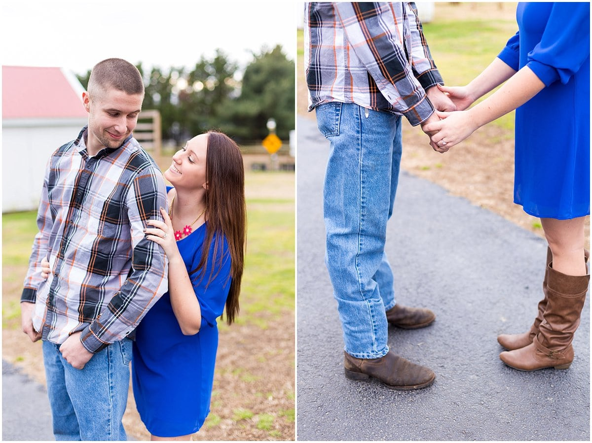 engagement_photography_cassidymrphotography_0046
