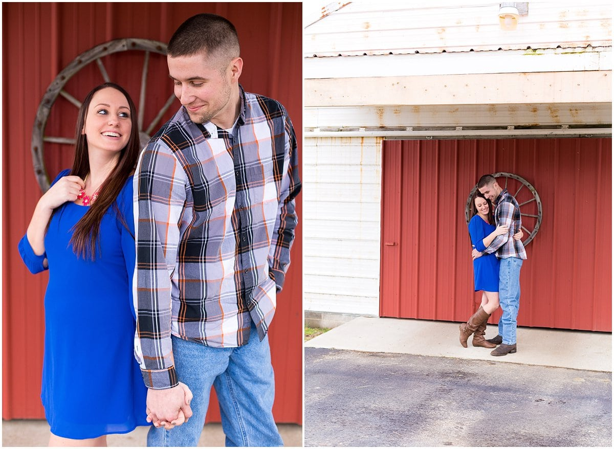 engagement_photography_cassidymrphotography_0054