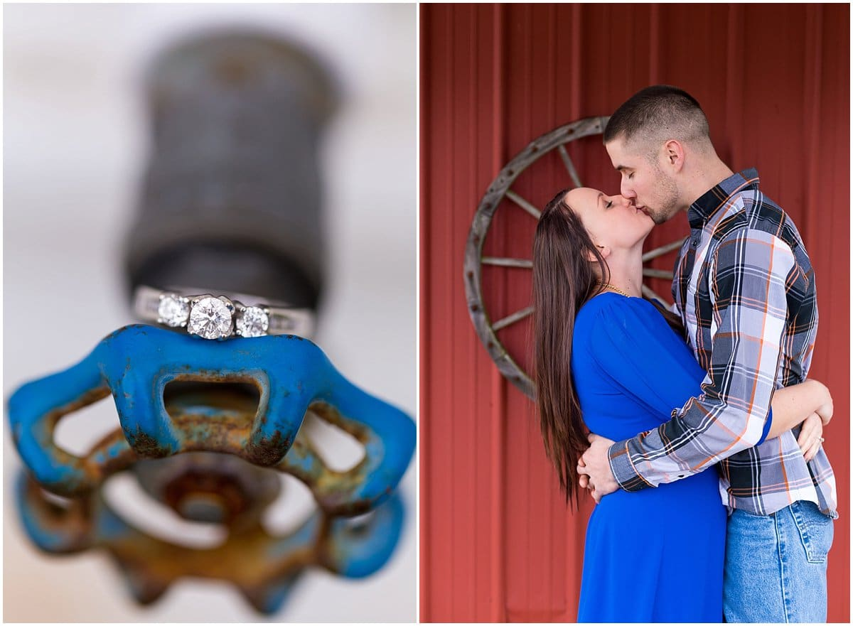 engagement_photography_cassidymrphotography_0056