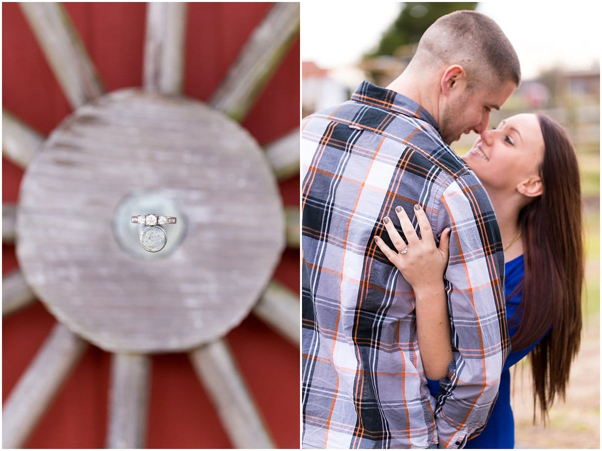 engagement_photography_cassidymrphotography_0059