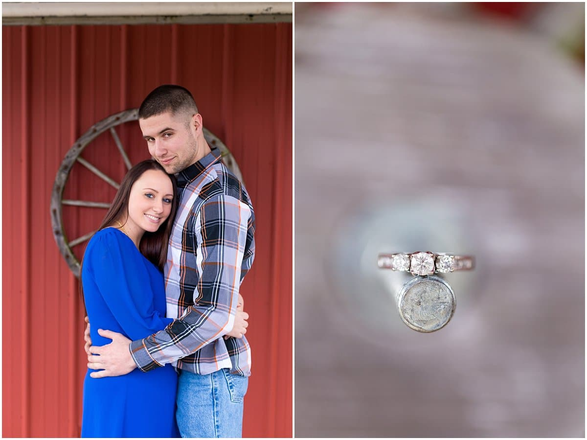 engagement_photography_cassidymrphotography_0060
