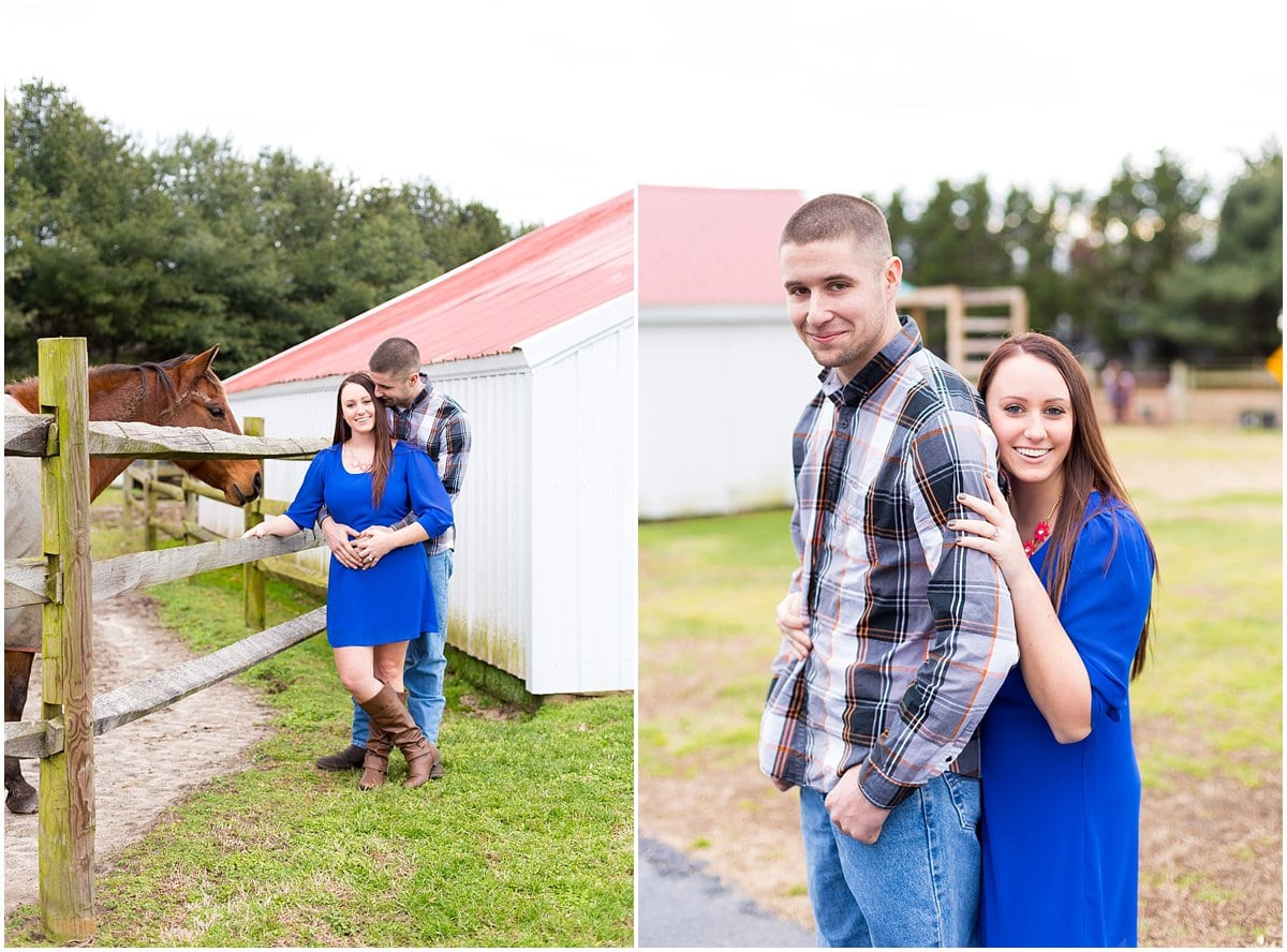 engagement_photography_cassidymrphotography_0061