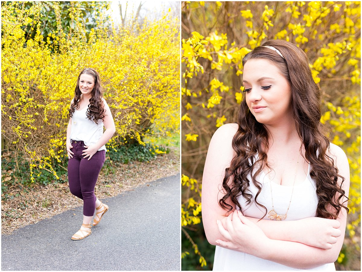 senior_photography_cassidymrphotography_0001
