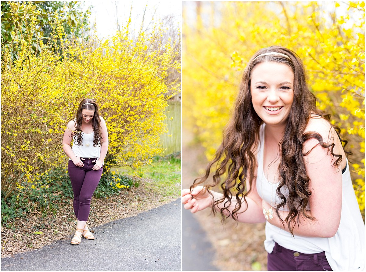 senior_photography_cassidymrphotography_0004
