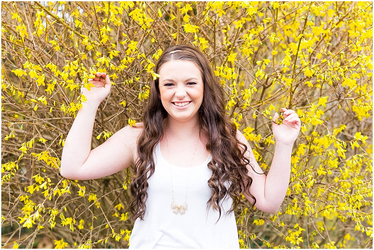senior_photography_cassidymrphotography_0010