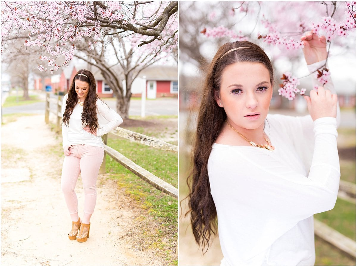 senior_photography_cassidymrphotography_0016
