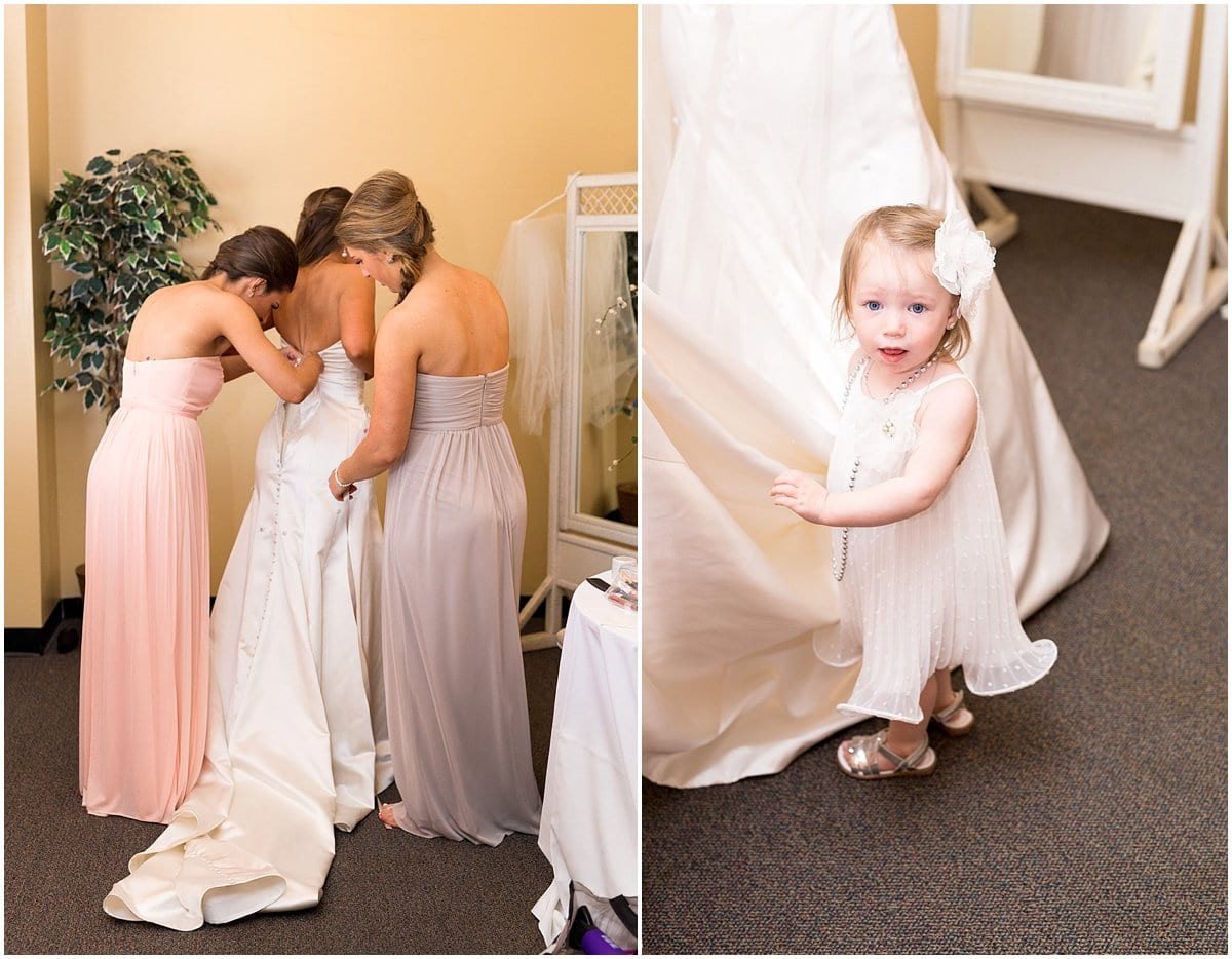 delaware_wedding_photography_cassidymrphotography_0096