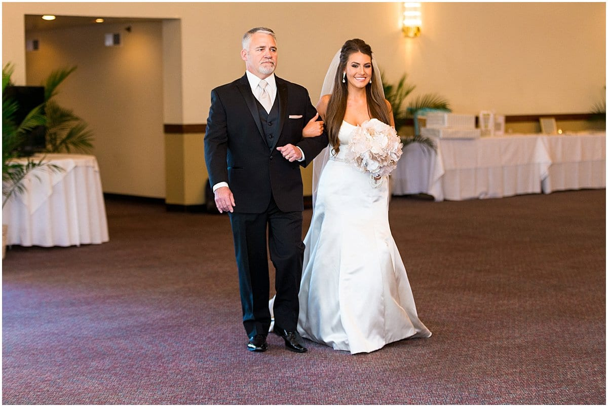 delaware_wedding_photography_cassidymrphotography_0106