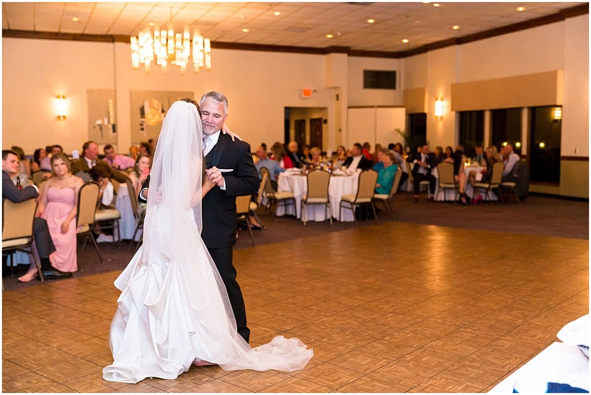 delaware_wedding_photography_cassidymrphotography_0140