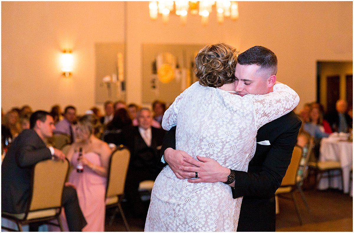 delaware_wedding_photography_cassidymrphotography_0142