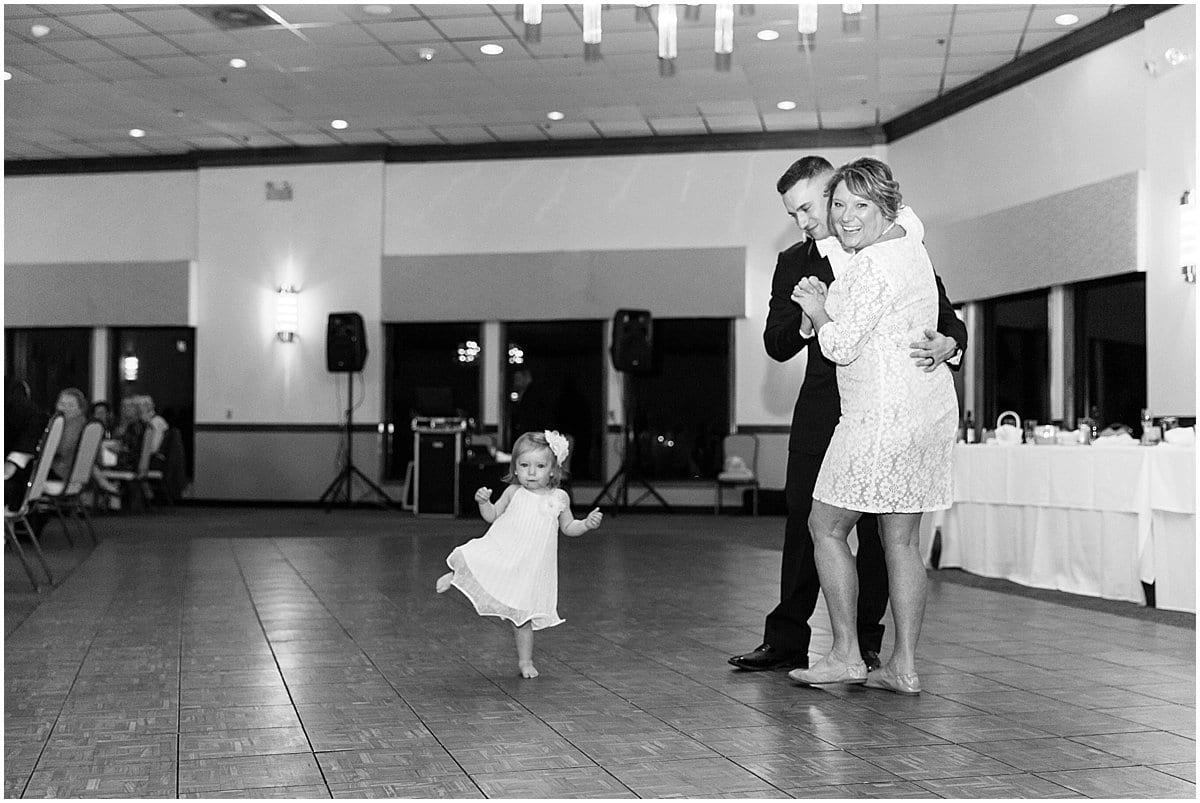 delaware_wedding_photography_cassidymrphotography_0143