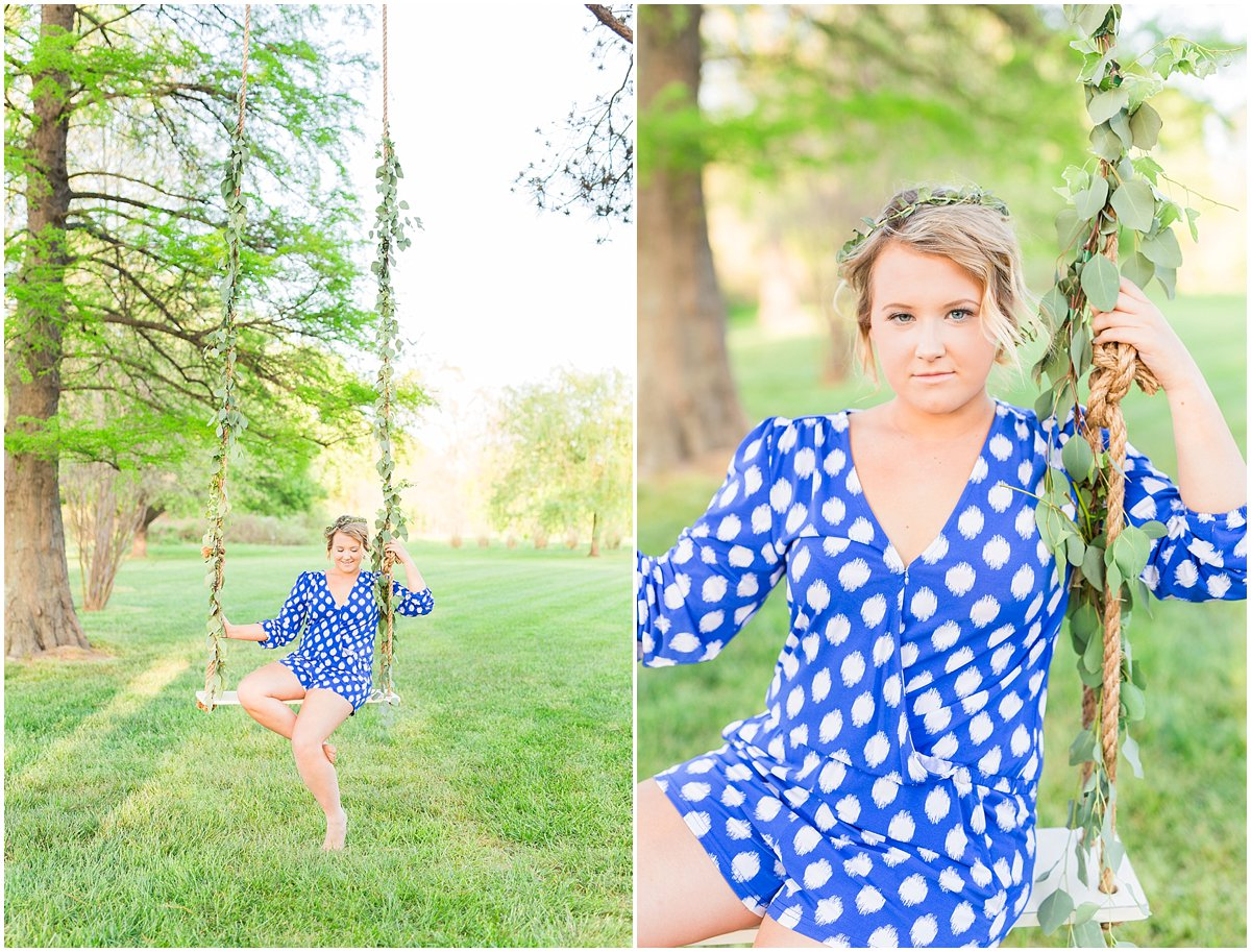 maryland_senior_cassidymrphotography_0006