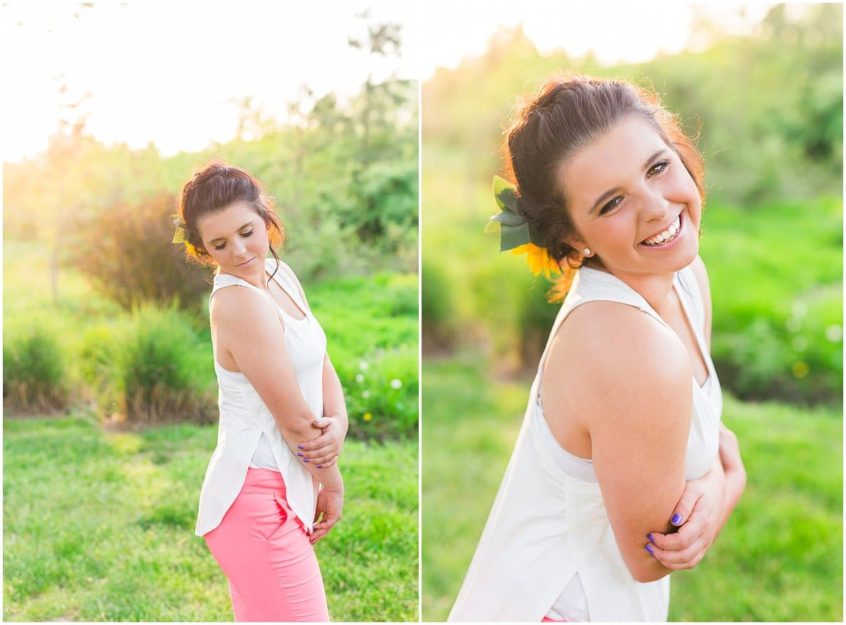 maryland_senior_cassidymrphotography_0011