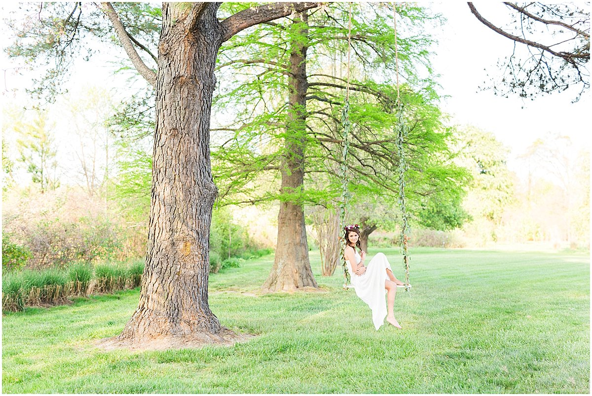 maryland_senior_cassidymrphotography_0014