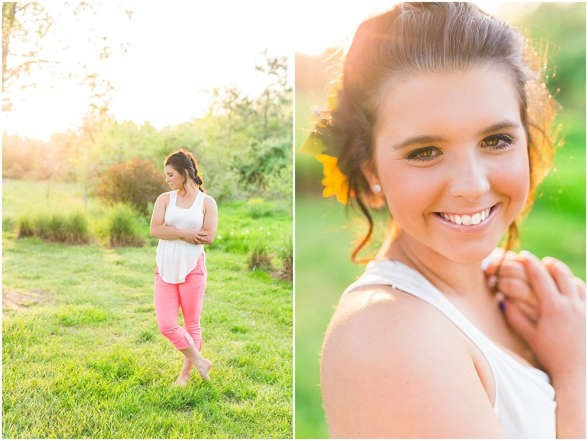 maryland_senior_cassidymrphotography_0019