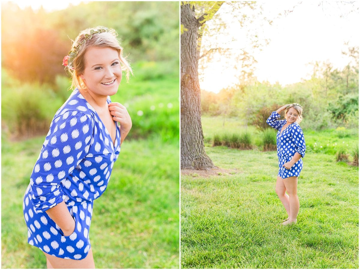 maryland_senior_cassidymrphotography_0022