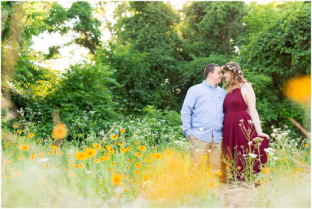 maryland-engagement-cassidymrphotography_0003