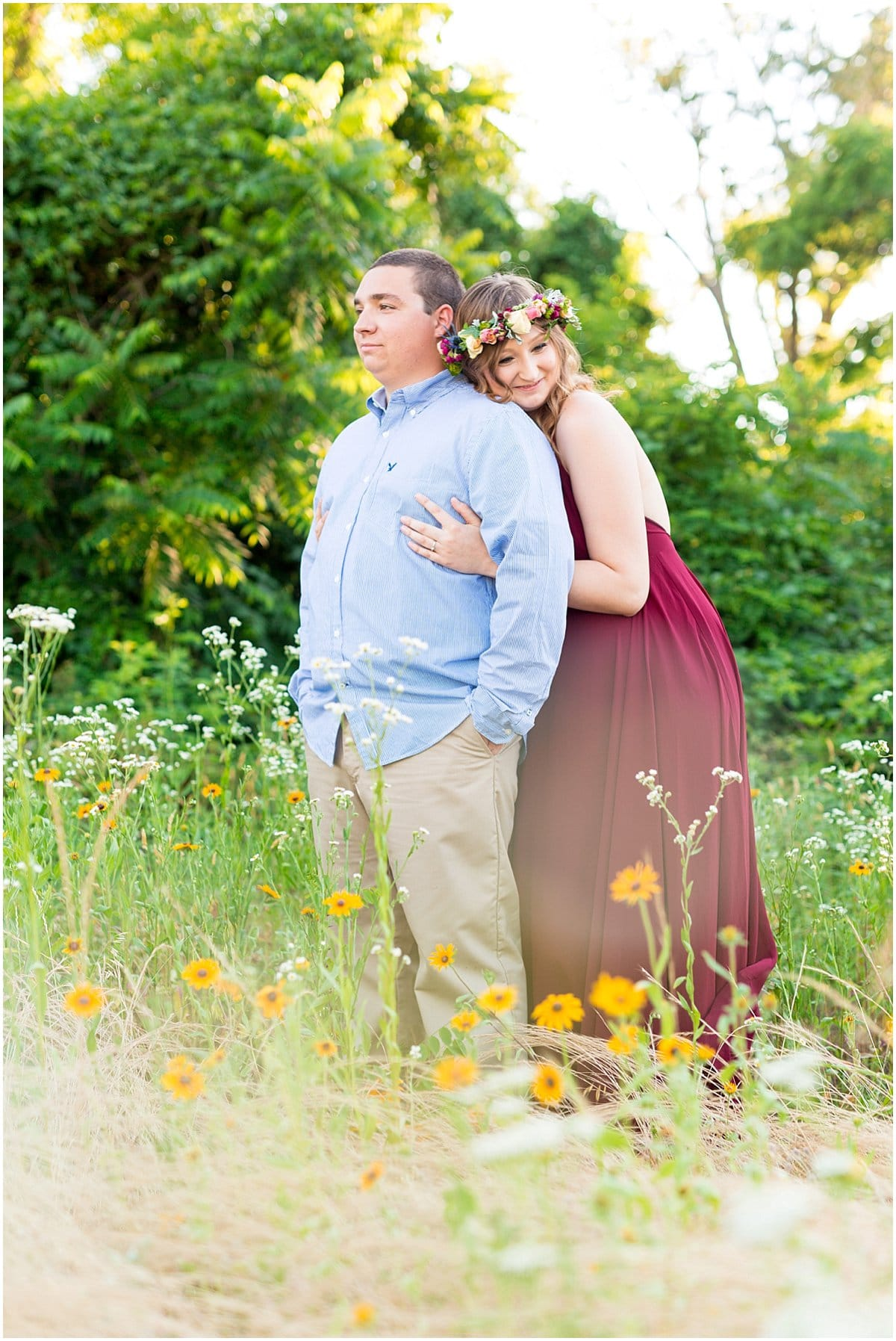 maryland-engagement-cassidymrphotography_0005