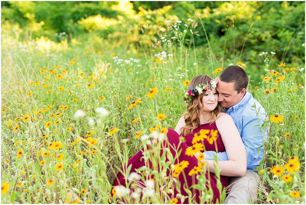 maryland-engagement-cassidymrphotography_0009