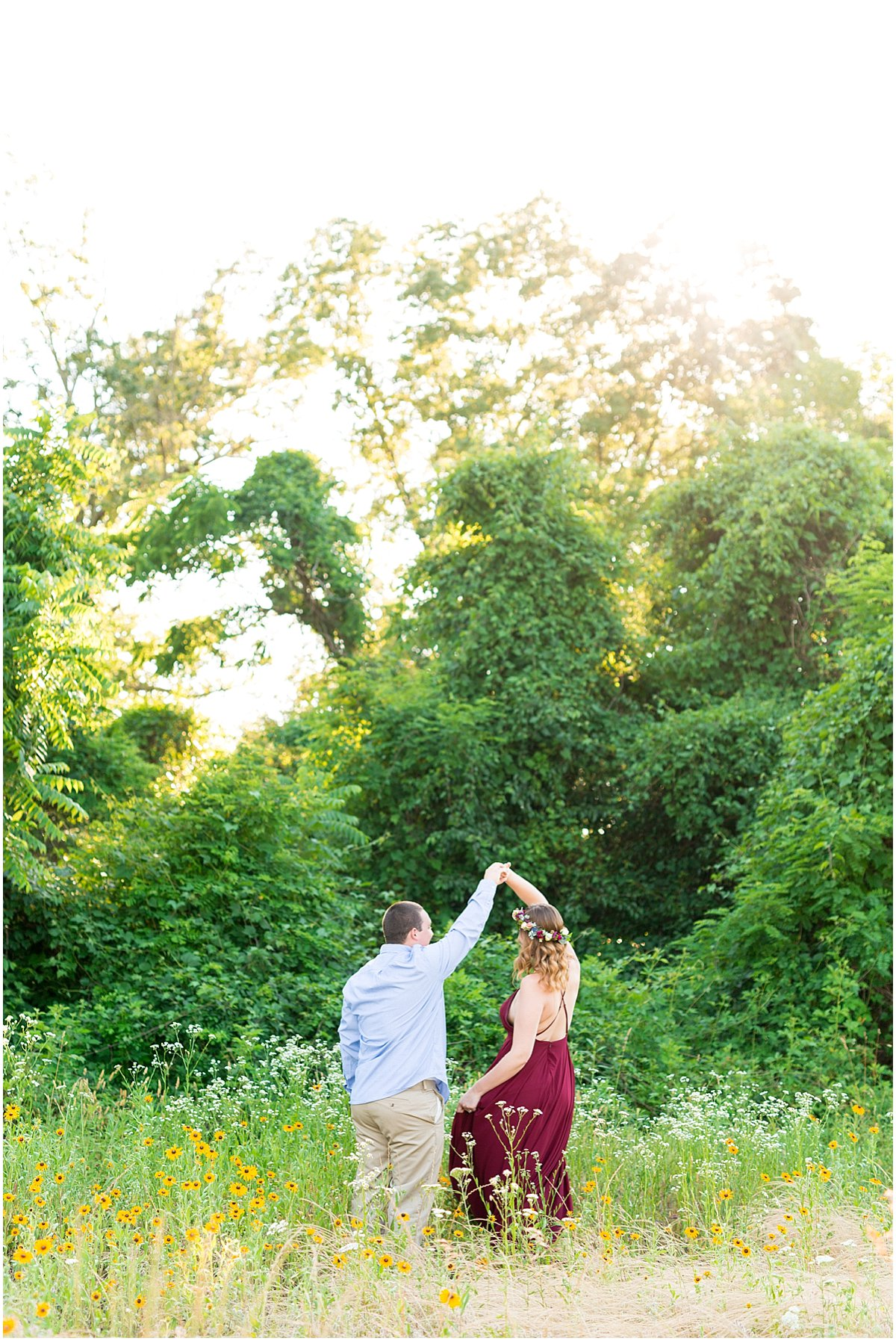 maryland-engagement-cassidymrphotography_0011