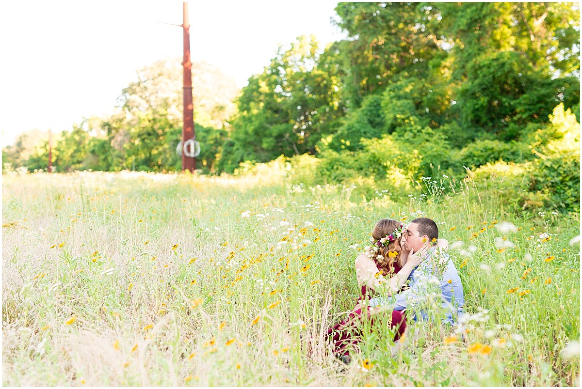 maryland-engagement-cassidymrphotography_0020