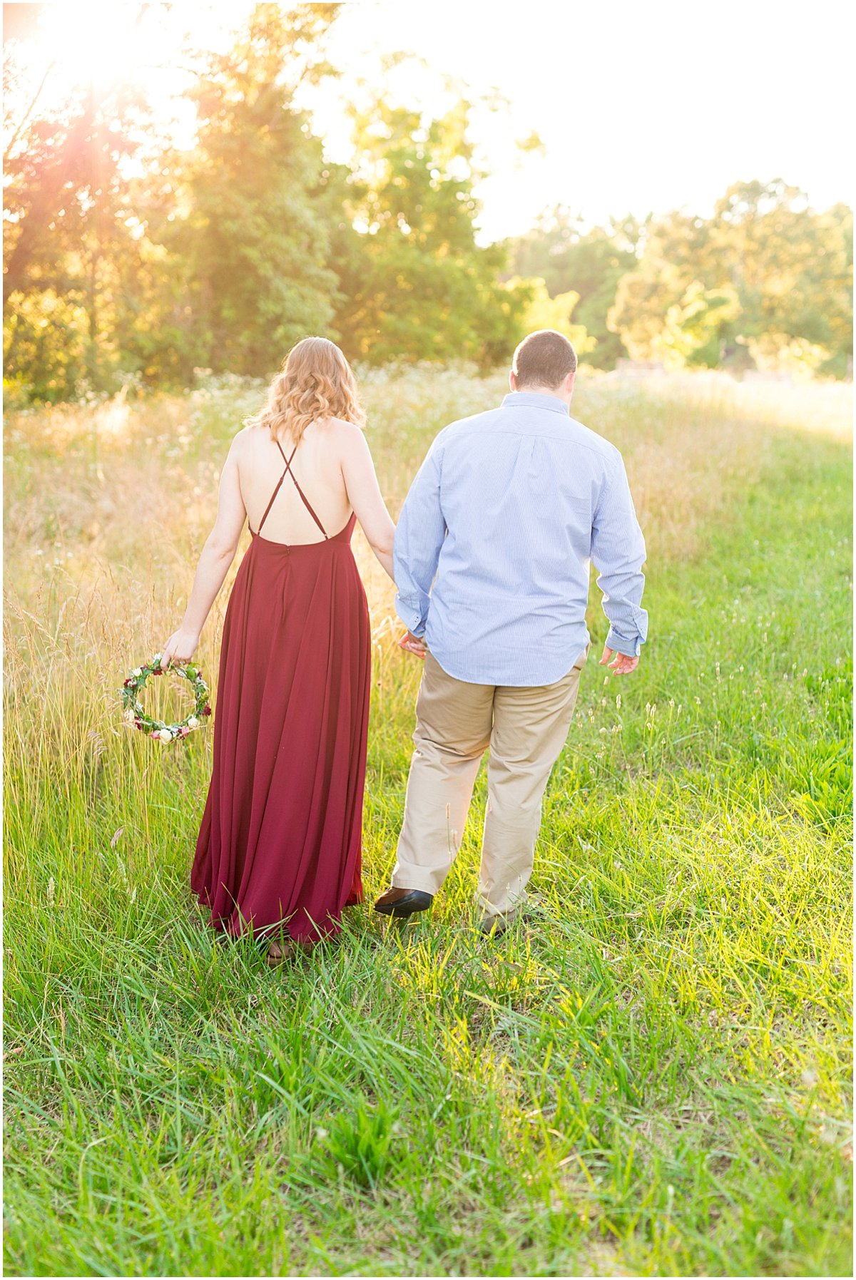 maryland-engagement-cassidymrphotography_0024