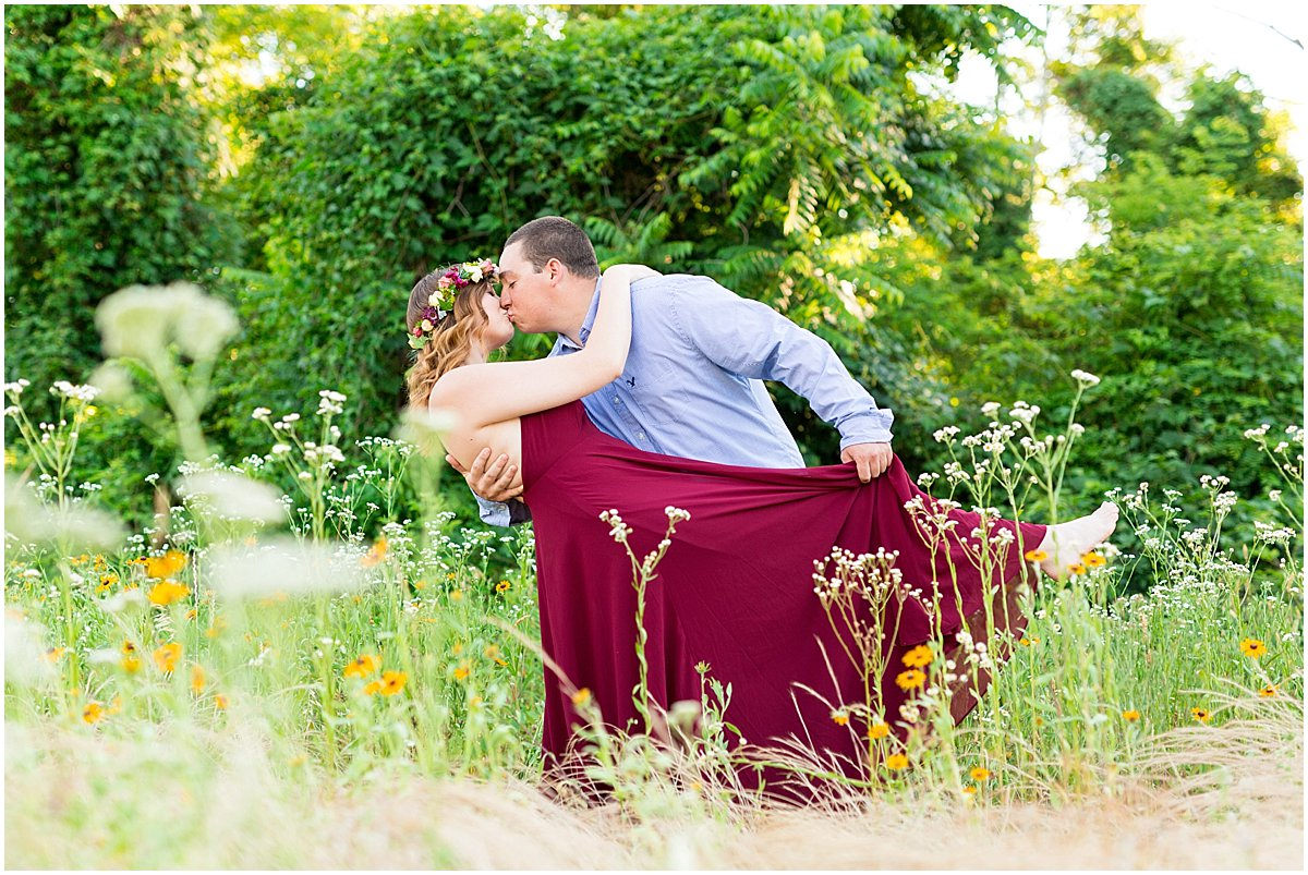 maryland-engagement-cassidymrphotography_0025