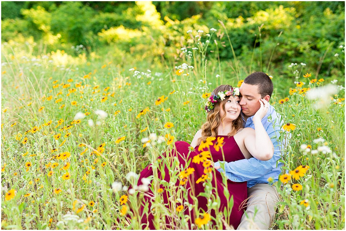 maryland-engagement-cassidymrphotography_0026