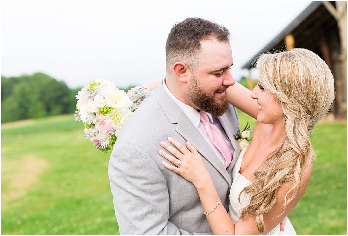maryland-farm-wedding-cassidymrphotography_0001