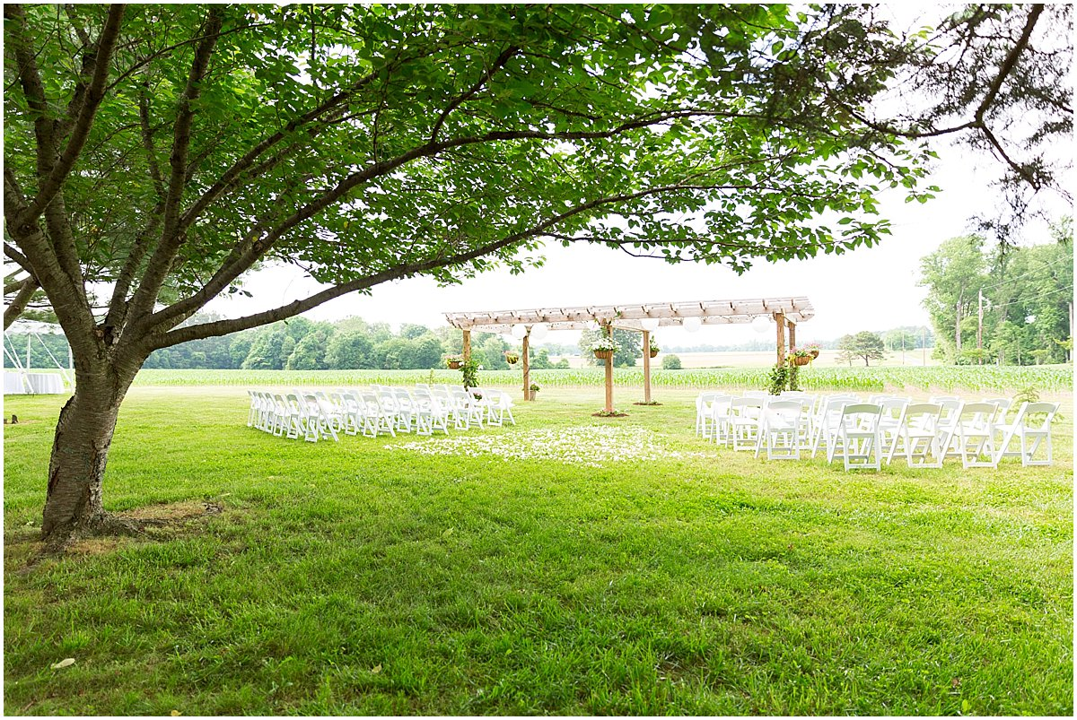 maryland-farm-wedding-cassidymrphotography_0019