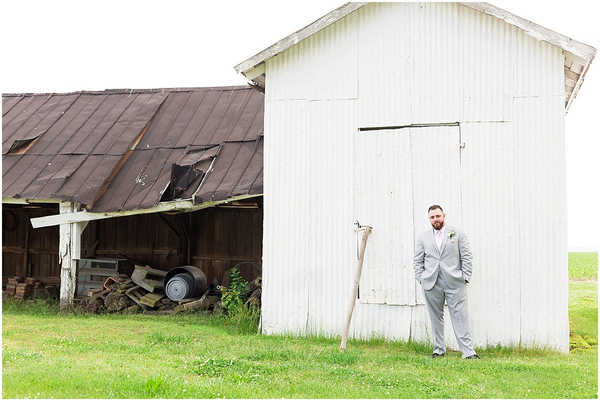 maryland-farm-wedding-cassidymrphotography_0024
